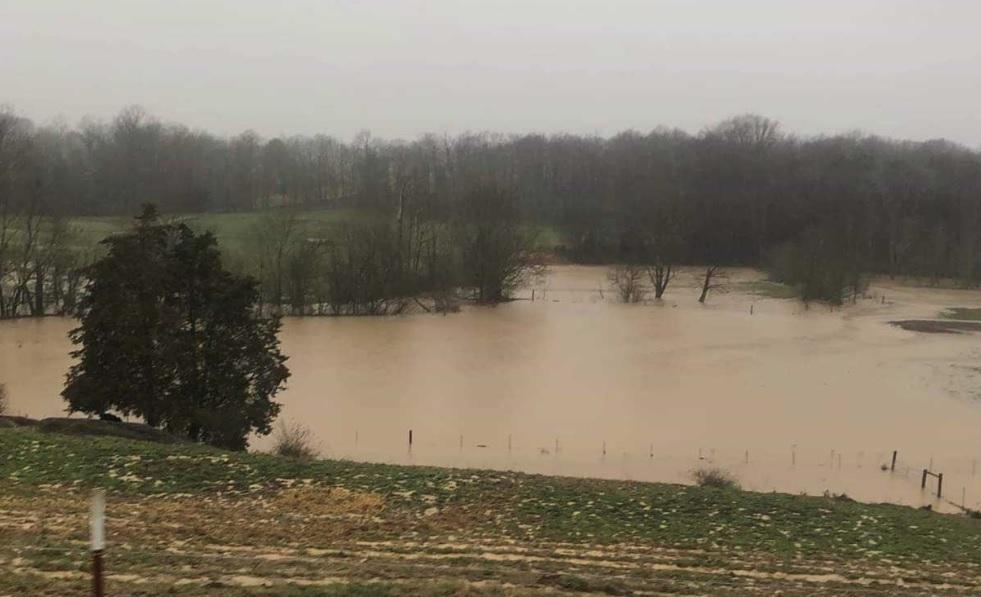 flooding_1550941374932.jpg
