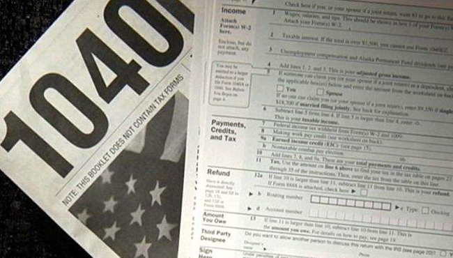 generic_tax_form_122611_nbc_20111226113738_640_480_131581