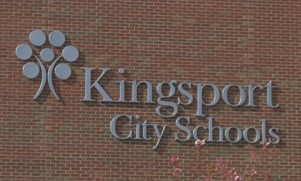 kingsport city schools_1550876855704.jpg.jpg