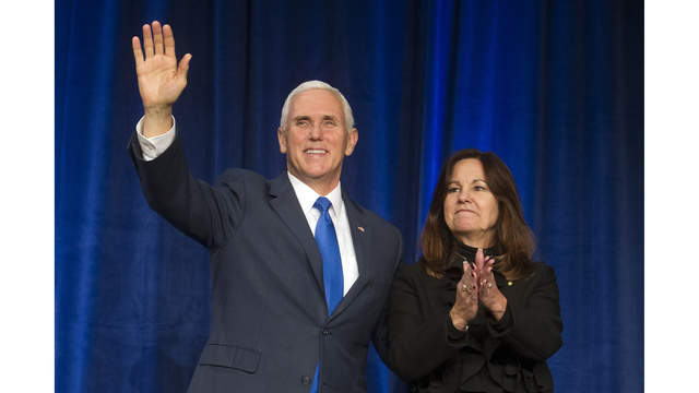 Pence March for Life_1549210707537