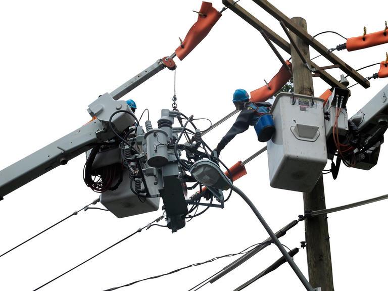 power lines_75093