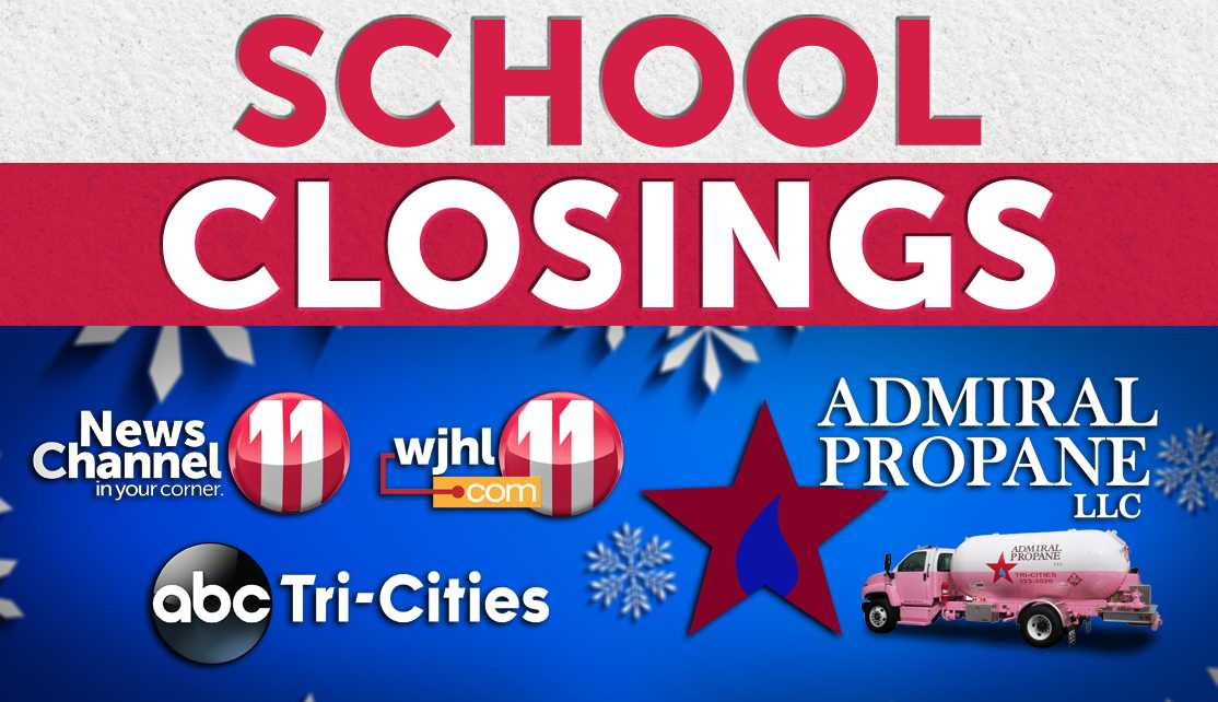 school closings admiral propane_1541781850813.jpg.jpg