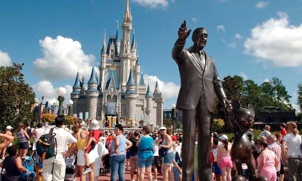 Travel Disney Mom Advice_1553783633680