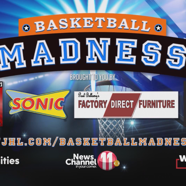 BASKETBALL MADNESS WITH SPONSORS_1552524098940.png.jpg