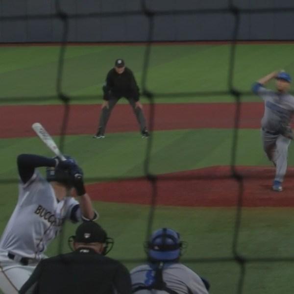 Bucs_walk_off_UNC_Asheville_in_12_inning_9_20190328033927