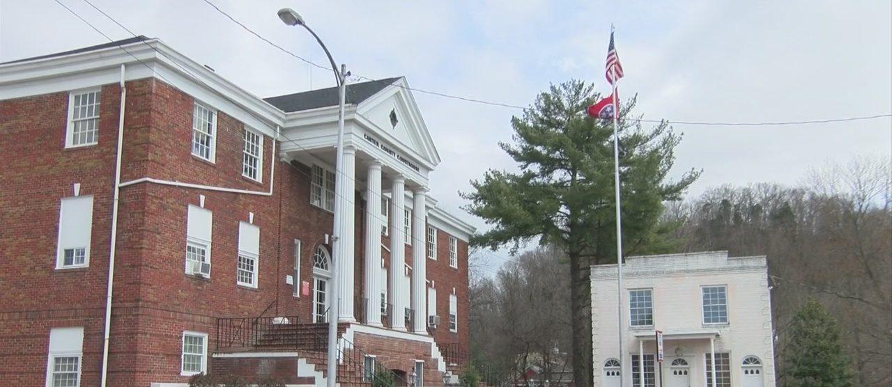 Carter_County_schools_could_lose_an_esti_0_20190315221052