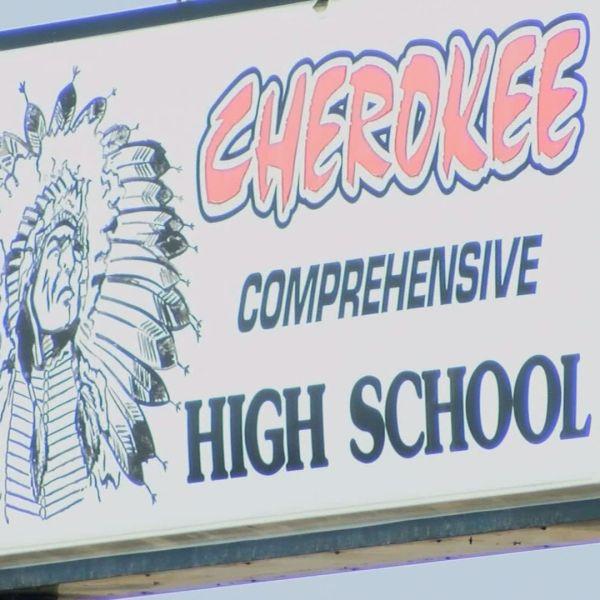 Cherokee_1553884256653.jpg