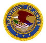 Department of Justice_1550243126781.jpg.jpg
