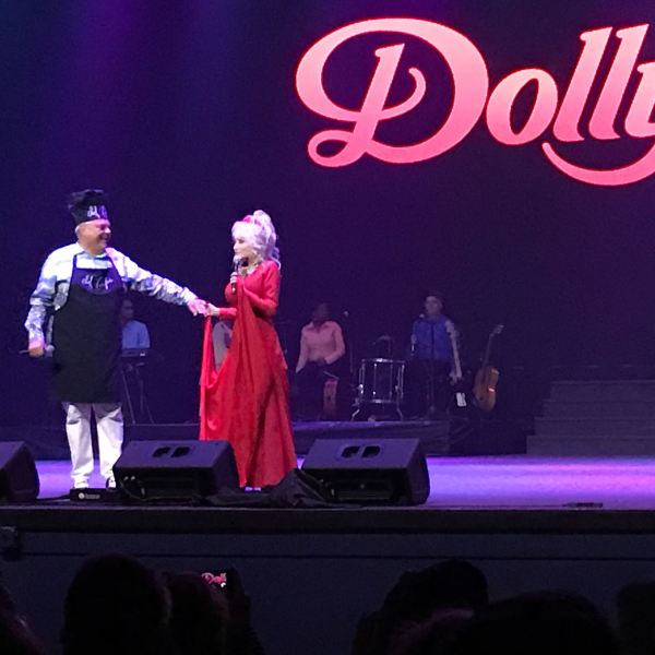 Dolly Parton_1552662761582.jpg.jpg