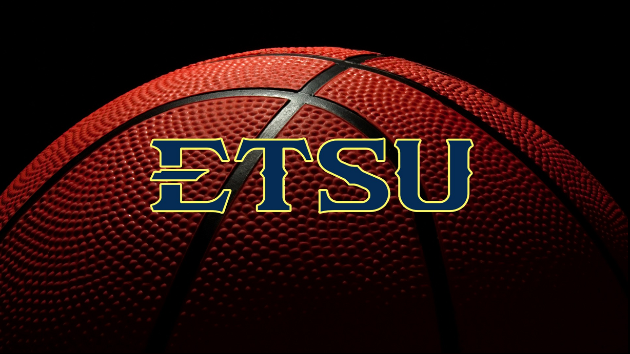 ETSU Basketball Photo_1552880645504.PNG.jpg