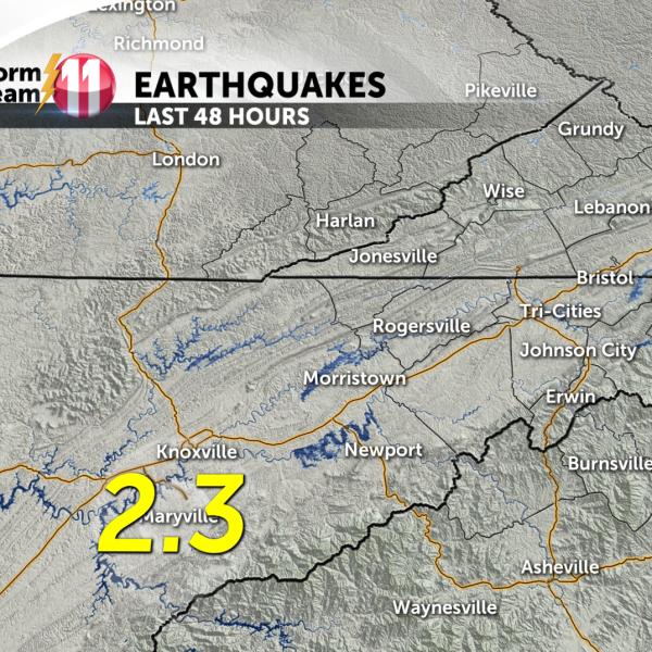 Earthquake_1552937719899.PNG