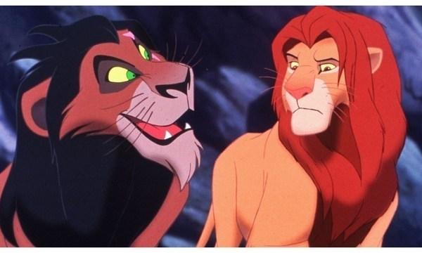 Lion King_1552238033443.jpg.jpg