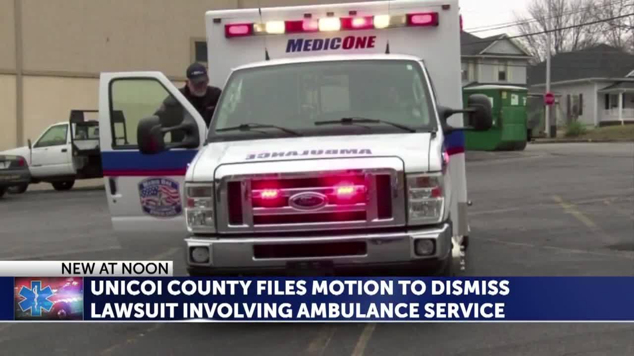 MedicOne_update_in_Unicoi_County_8_20190305181003