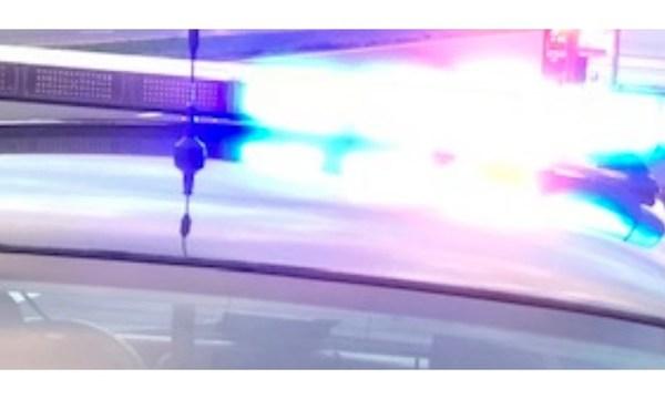 Police Lights_1544668172503.jpg.jpg