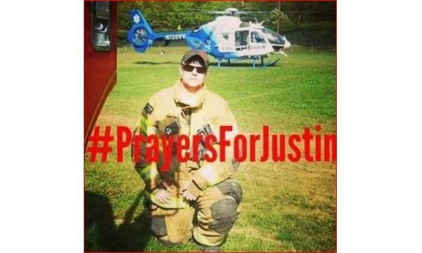 Prayers for Justin_1553114435526.JPG_78400826_ver1.0_640_360_1553266330484.jpg.jpg