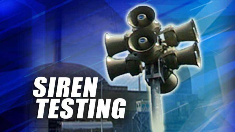 SIREN TESTING_1551713984824.jpg.jpg
