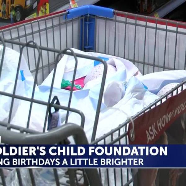 Soldiers_foundation_boys_children_s_gift_8_20190316131708