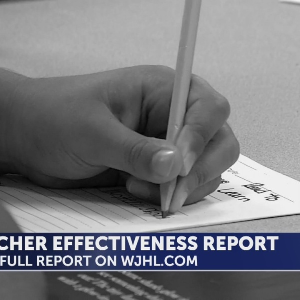 Study could influence Tennessee policy on student-classroom placement