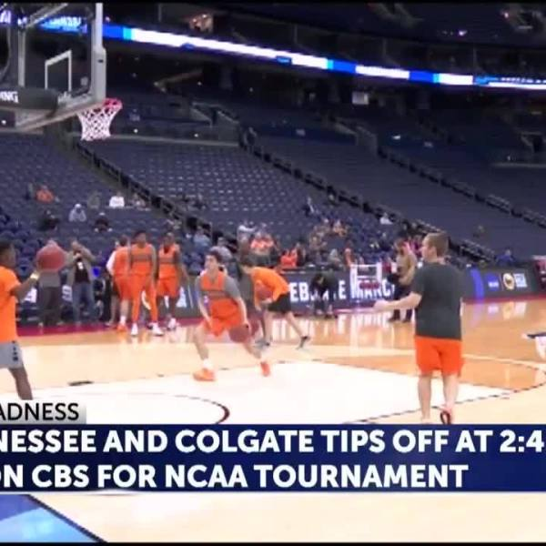 Tennessee_versus_Colgate_on_News_Channel_5_20190322165030