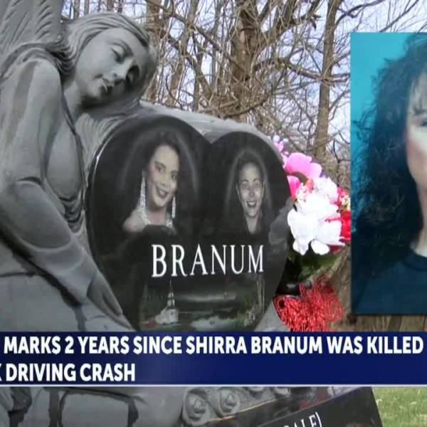 Today_s_mark_two_years_since_Shirra_Bran_5_20190316155937
