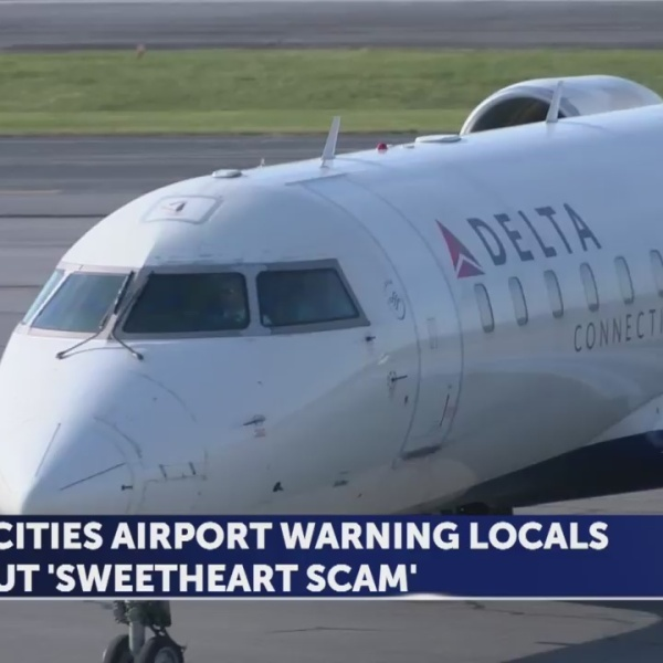 Tri_Cities_airport_officials_warning_loc_0_20190328214245