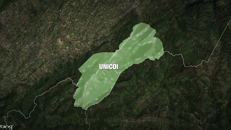 UNICOI COUNTY GENERIC_1552509949602.png.jpg