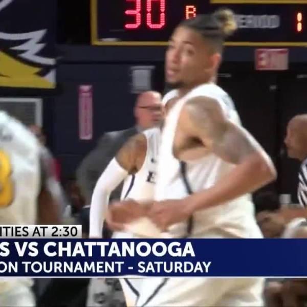 WATCH_ON_WJHL__ETSU_vs__Chattanooga_on_A_7_20190308184429