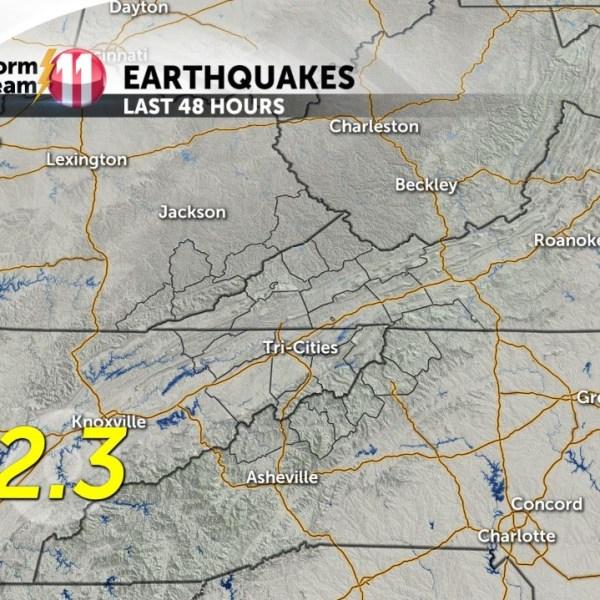 earthquake_1552663144322.jpg