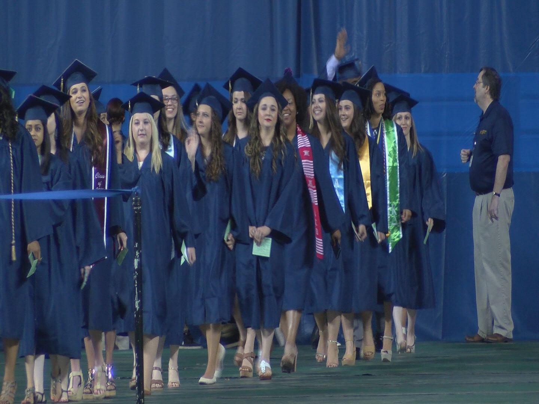 ETSU Graduation Spring 2016_150520