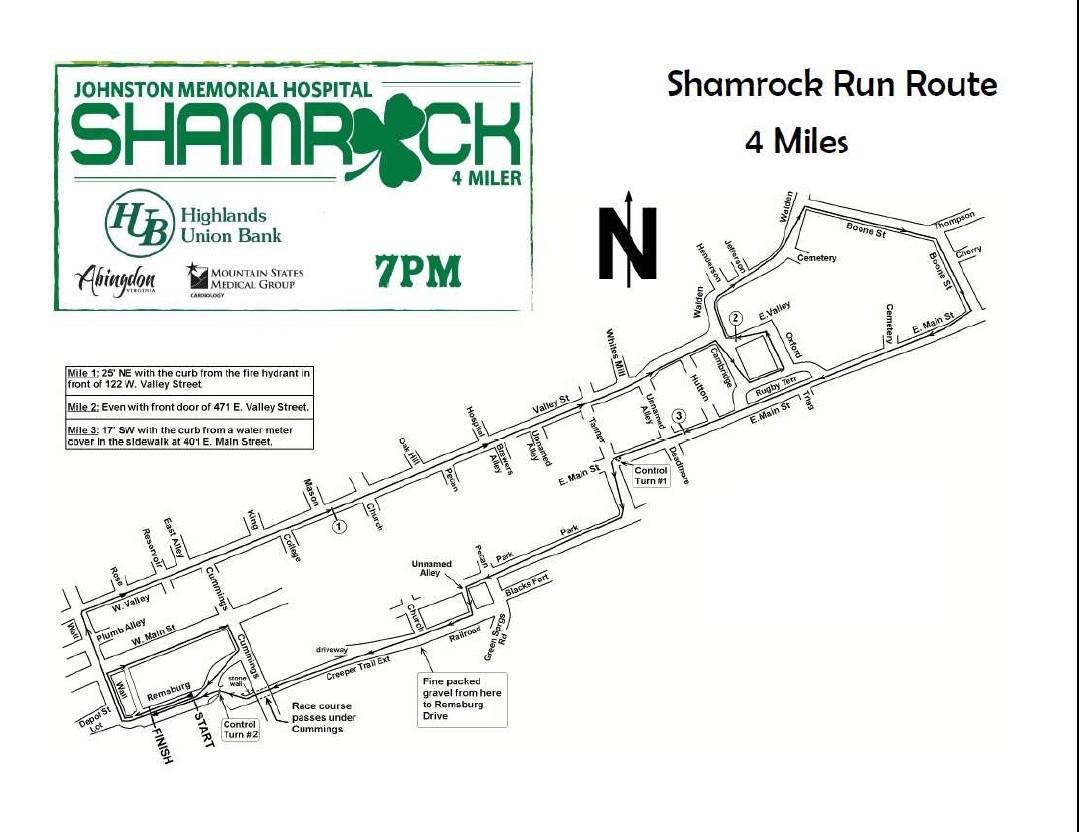 shamrock run abingdon_1552417344742.jpg.jpg