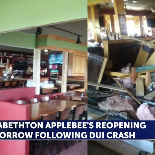 Applebee_s_reopens_today_4_20190405093856