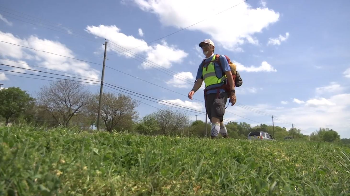 COVER PHOTO_Episcopal Priest walking across U.S. for kids_1555623014353.JPG-727168854.jpg