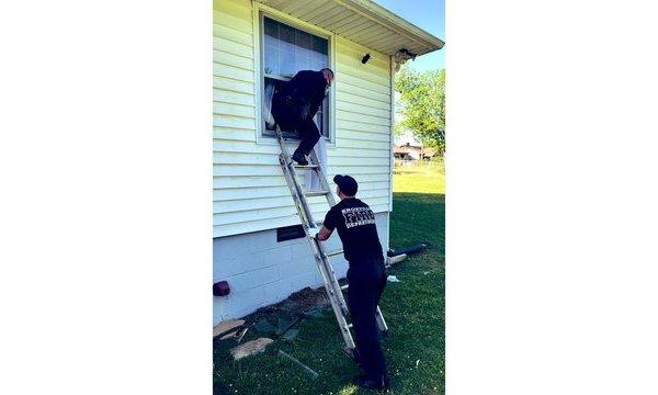 Courtesy Knoxville Fire Department_1555928533836.jpg.jpg