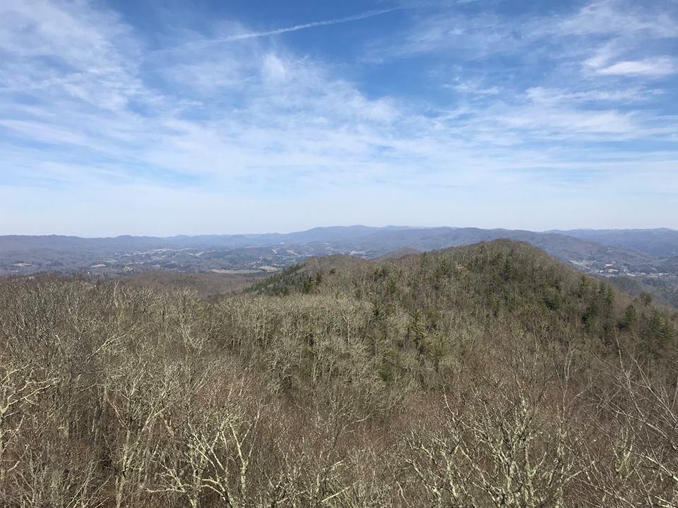Doe Mountain_1556290522595.jpg.jpg