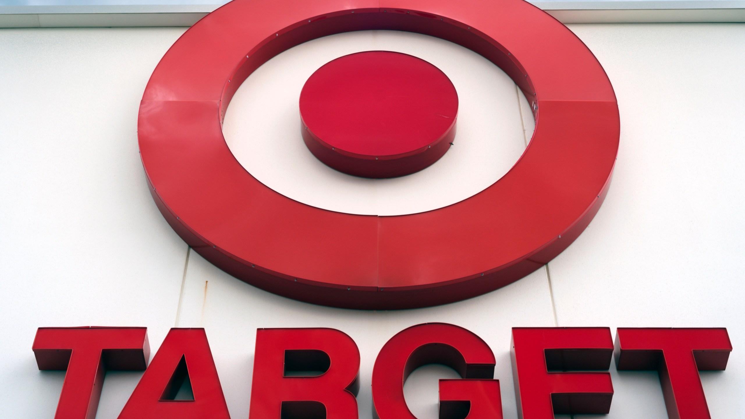 Earns_Target_00185-159532.jpg55197090