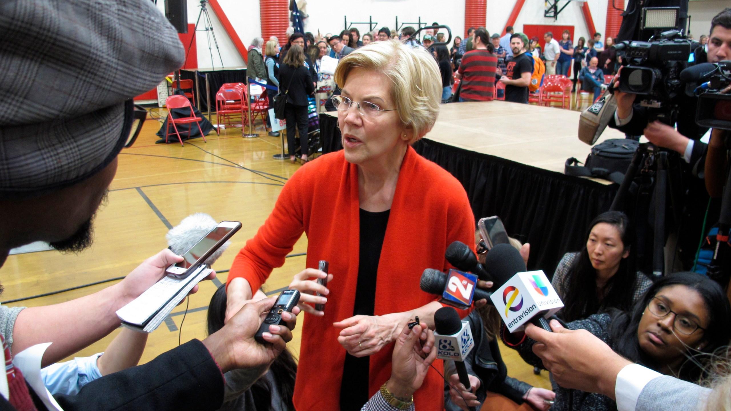 Election_2020_Elizabeth_Warren_Nevada_63368-159532.jpg42457914