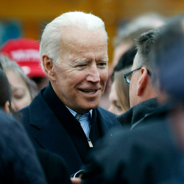 Election_2020_Joe_Biden_59122-159532.jpg44370489
