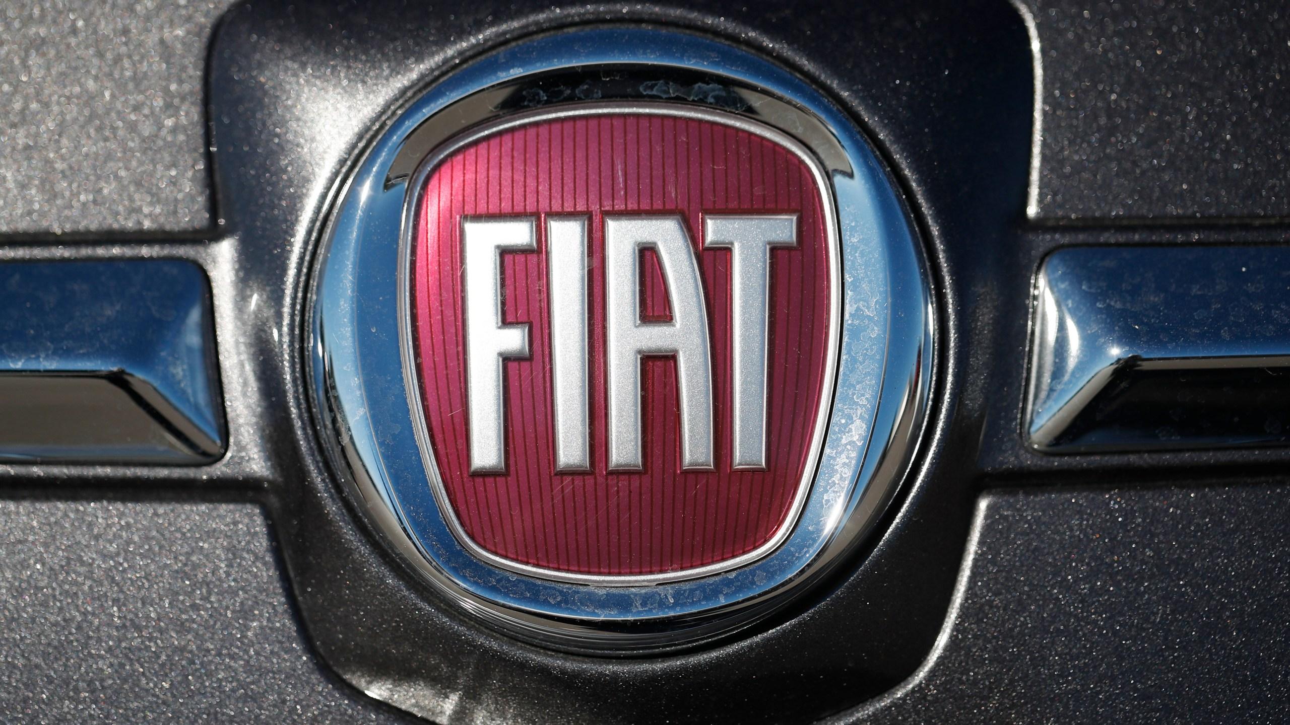 Fiat_Chrysler_Recall_76339-159532.jpg81619182