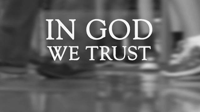 In God We Trust_1556282017930.jpg.jpg