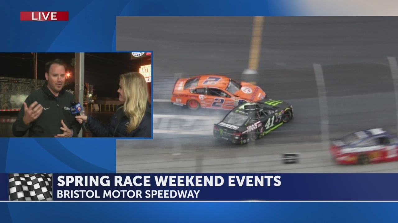 It_s_Bristol_Baby__Race_weekend_kicks_of_2_20190405130538