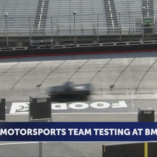 Kyle_Busch_Motorsports_drivers_testing_a_9_20190412025145