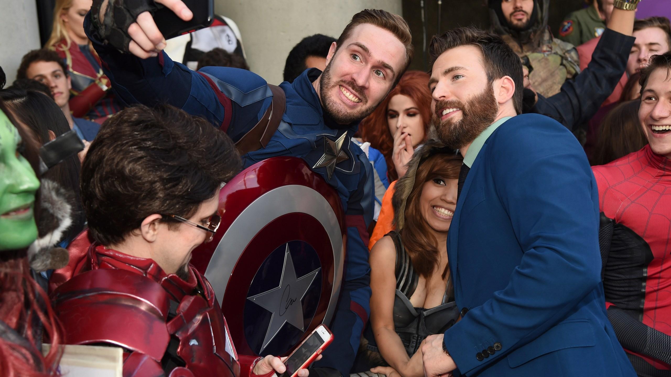 LA_Premiere_of__Avengers__Endgame__-_Red_Carpet_25150-159532.jpg63843107