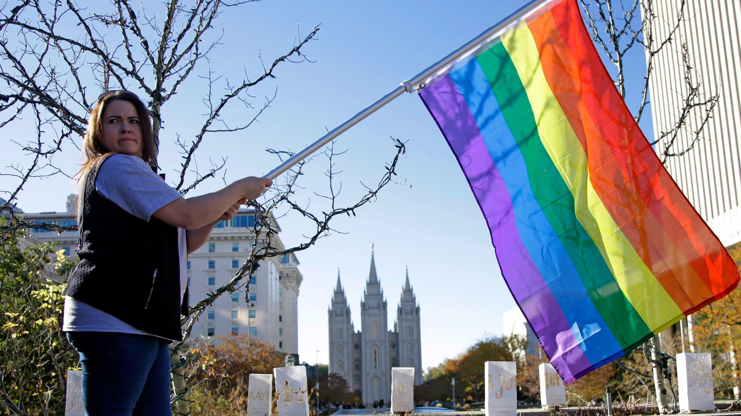 Mormons_LGBTQ_15614-159532.jpg35547117