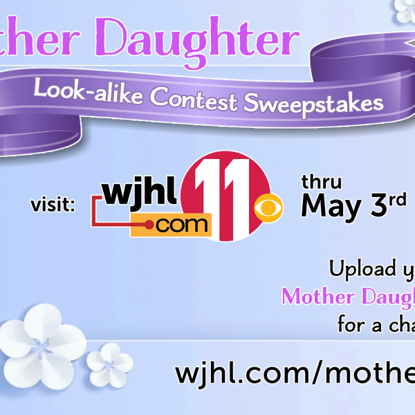 Mother Daughter Lookalike Sweepstakes 2png_1555443603447.png.jpg