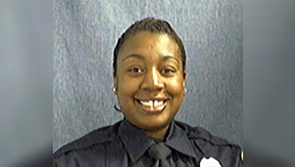 Officer Candace Steen_1555029353141.PNG.jpg