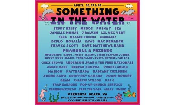 Something in the Water_1554821782715.jpg.jpg