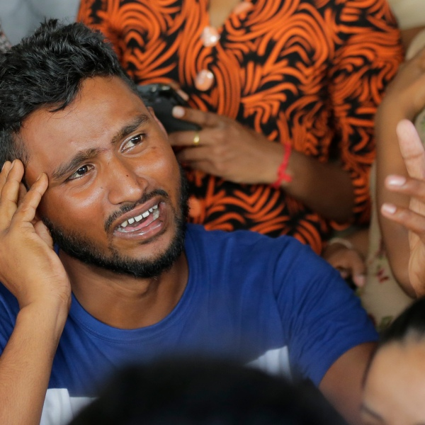 Sri_Lanka_Church_Blasts_44919-159532.jpg99264401