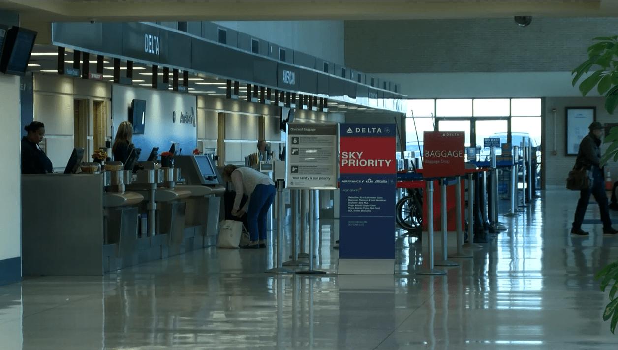 Tri-Cities Airport_1554121095119.PNG.jpg