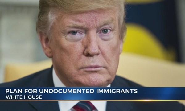 Trump Video_1555323921765.jpg.jpg