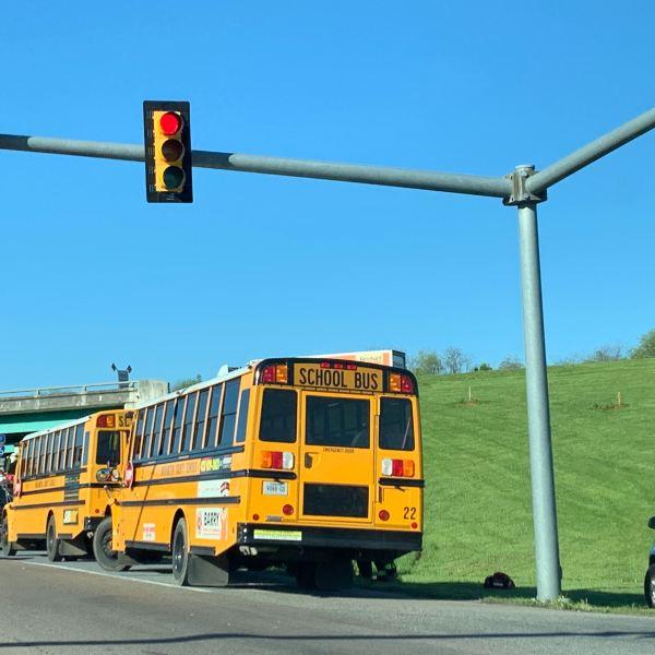 Washington County School bus_1555938170091.jpg.jpg